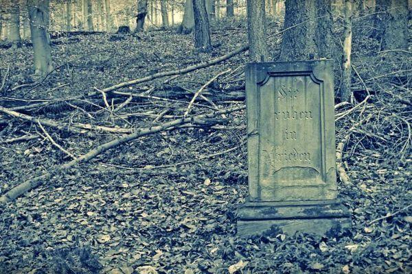 bergmannsfriedhof-050D46AB4B-50BF-1EBE-B803-59C9FF2FE4F0.jpg